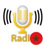 icon Morocco Radio