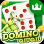 icon Domino 99 - Pulsa DominoQQ