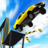 icon Ramp Car Jumping 1.7.1