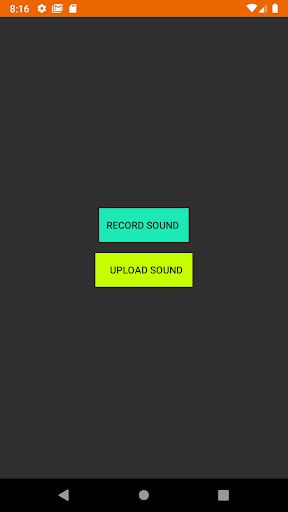 Best Soundboard for Vines