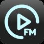 icon Internet Radio