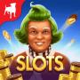 icon Willy Wonka Slots Free Casino