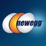 icon Newegg Mobile