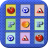 icon Memo 3.10