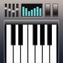 icon My Piano