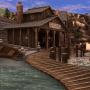 icon Escape Game - Unseen Adventure