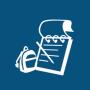 icon Travel Expense