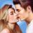 icon Romance Club 1.0.2621