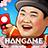 icon com.NHNEnt.NDuelgo 1.6.71
