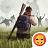 icon Merge Survival 1.0.4