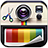 icon Photo Editor Pro 7.5