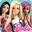 icon Barbie Fashion 1.6.2