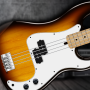icon Real Bass