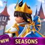 icon Royal Revolt 2