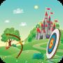 icon Target Archery - Arrow Shooting Game ?