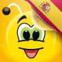 icon FunEasyLearn