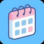 icon Day Timer - Day Countdown Widget & Date Calculator