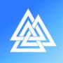 icon iTERRA