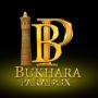icon Bukhara Paradox
