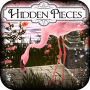 icon Hidden Pieces: Mother Nature