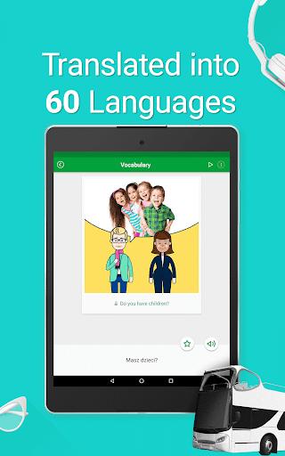 Speak Polish - 5000 Phrases & Sentences