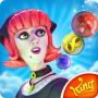 icon Bubble Witch Saga