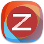 icon ZenCircle-Social photo share