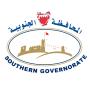 icon المحافظة الجنوبية