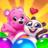 icon Panda Pop 9.4.002