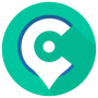 icon Closic