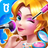 icon com.kid58.lianyong.princessIII 8.57.00.01