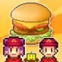 icon Burger Bistro Story