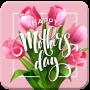 icon Feliz Día de la Madre 2021