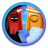 icon ru.godville.android 7.5.1