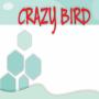 icon Lead Crazy