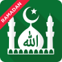 icon com.bitsmedia.android.muslimpro
