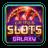 icon Vegas Slots Galaxy 3.6.17