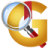 icon Gurbani Searcher 12.0.0
