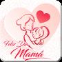 icon Día de la Madre 2021