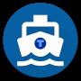 icon Vancouver Ferry - MonTransit