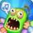 icon My Singing Monsters 2.2.8