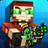 icon Pixel Gun 3D 16.1.0