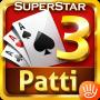 icon SuperStar Teen Patti