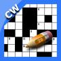 icon Crossword Puzzle Free