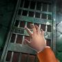 icon Prison Escape Puzzle