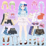 icon Princess Idol Star : Princess Maker