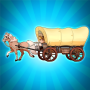 icon Idle Frontier: Tap Town Tycoon
