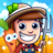 icon Idle Farming 1.16.0