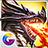 icon Dragons 9.0.1