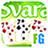 icon Svara 11.0.75
